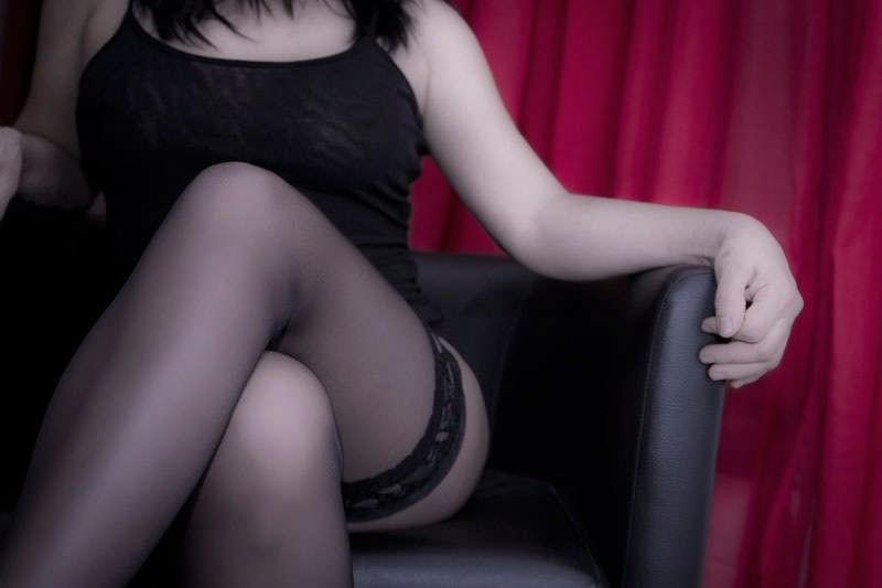 giochi sessi centri massaggi hot milano
