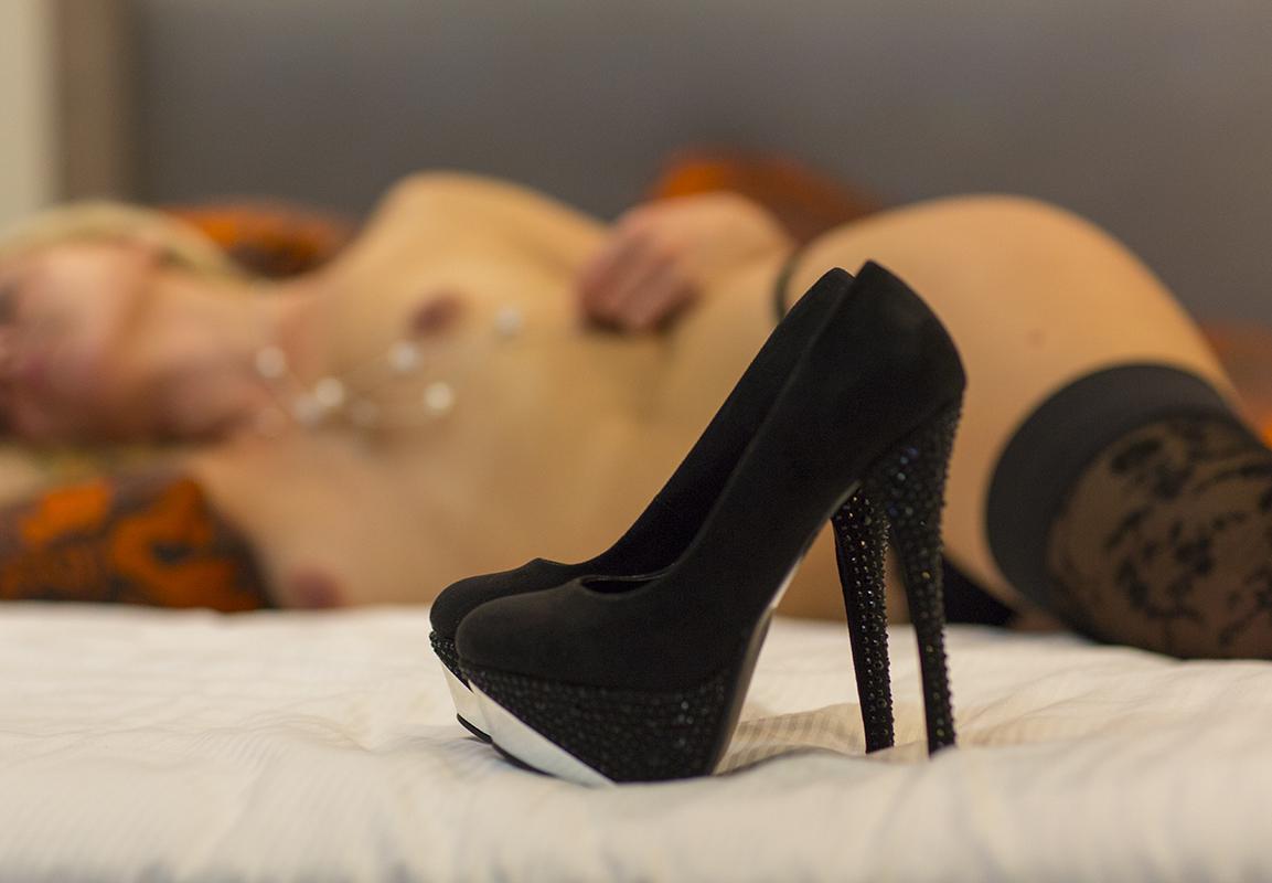Video sensuali porno cerco relazione seria